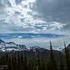 Alaska_062112_Kondrath_2650