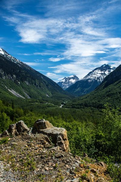 Alaska_062112_Kondrath_2466