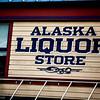 Alaska_062112_Kondrath_2297