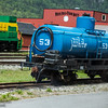 Alaska_062112_Kondrath_2401