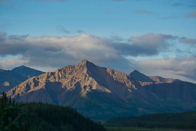 Thursday July 20th - Denali National Park-18-2