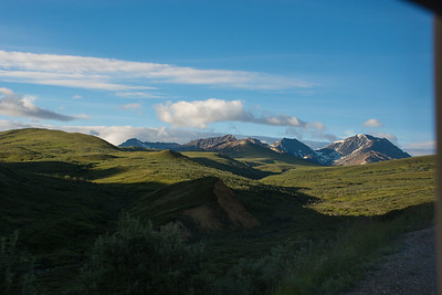 Thursday July 20th - Denali National Park-38-2