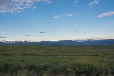 Thursday July 20th - Denali National Park-10-2