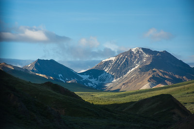 Thursday July 20th - Denali National Park-35-2