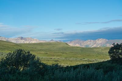 Thursday July 20th - Denali National Park-81-2