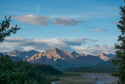 Thursday July 20th - Denali National Park-21-2