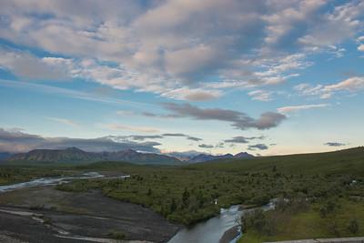 Thursday July 20th - Denali National Park-8-2