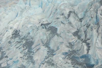 Thursday July 27th - Juneau-16