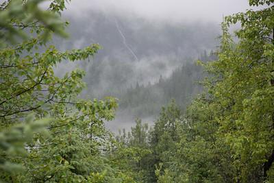 Thursday July 27th - Juneau-42