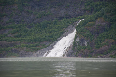 Thursday July 27th - Juneau-76