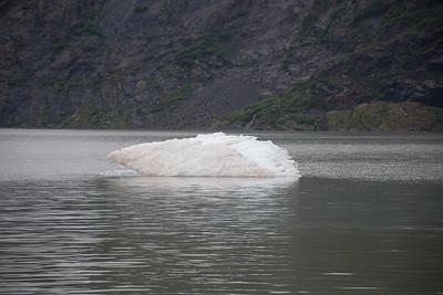 Thursday July 27th - Juneau-59