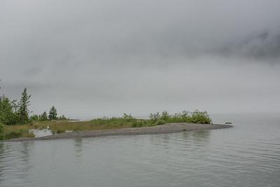 Thursday July 27th - Juneau-83