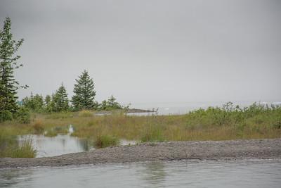 Thursday July 27th - Juneau-84