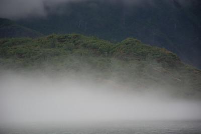 Thursday July 27th - Juneau-65