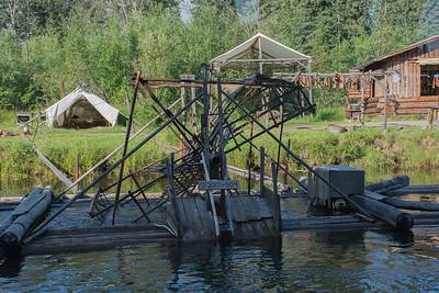 Tuesday July 18 - Fairbanks-30