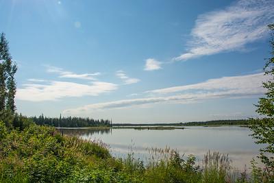 Tuesday July 18 - Fairbanks-45