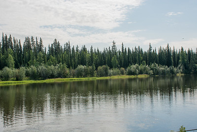 Tuesday July 18 - Fairbanks-81