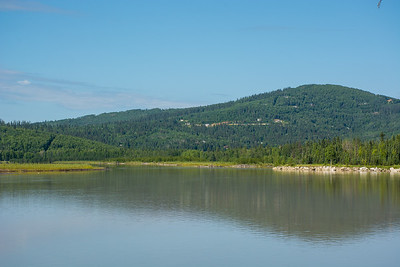 Tuesday July 18 - Fairbanks-44