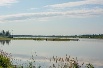 Tuesday July 18 - Fairbanks-56