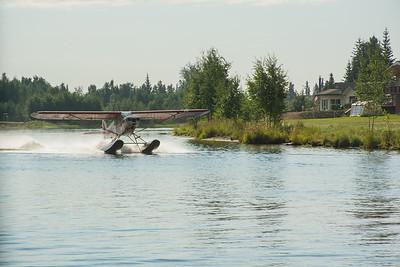 Tuesday July 18 - Fairbanks-3