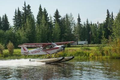Tuesday July 18 - Fairbanks-6