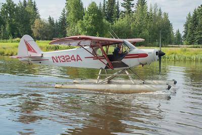 Tuesday July 18 - Fairbanks-2