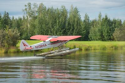 Tuesday July 18 - Fairbanks-10