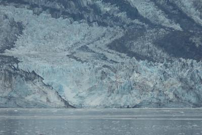 Tuesday July 25th - Glacier Bay National Park-103
