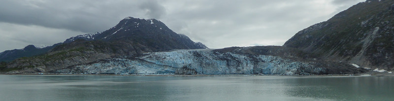 Tuesday July 25th - Glacier Bay National Park-44