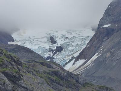 Tuesday July 25th - Glacier Bay National Park-91