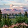 Alaska_20160815-211944_RXX04933
