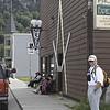 Skagway's The Mountain Shop.