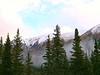 Alaska :