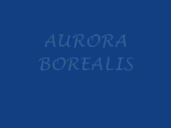 Dancing Ancestors<br /> Aurora Borealis<br /> slideshow