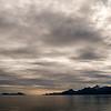 Alaska-Scott-Myers