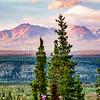 Alaska_20160815-212109_RXX04938
