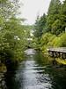 ketchikan river