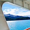 """Alaskan fiords, from """"Spiit of Endeavour"""" SEE ALSO:    <a href=""""http://www.blurb.com/b/893025-north-to-alaska"""">http://www.blurb.com/b/893025-north-to-alaska</a>"""