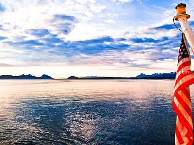 OLYMPUS DIGITAL CAMERA SEE ALSO:   www.blurb.com/b/893025-north-to-alaska