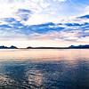 "OLYMPUS DIGITAL CAMERA SEE ALSO:    <a href=""http://www.blurb.com/b/893025-north-to-alaska"">http://www.blurb.com/b/893025-north-to-alaska</a>"