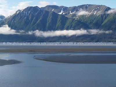 Kenai Peninsula, Alaska. SEE ALSO:   www.blurb.com/b/893025-north-to-alaska