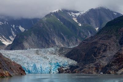 Alaska, Summer 2013