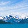 """Scenic fiords, Alaska. SEE ALSO:    <a href=""""http://www.blurb.com/b/893025-north-to-alaska"""">http://www.blurb.com/b/893025-north-to-alaska</a>"""