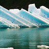 "Ice berg. SEE ALSO:    <a href=""http://www.blurb.com/b/893025-north-to-alaska"">http://www.blurb.com/b/893025-north-to-alaska</a>"