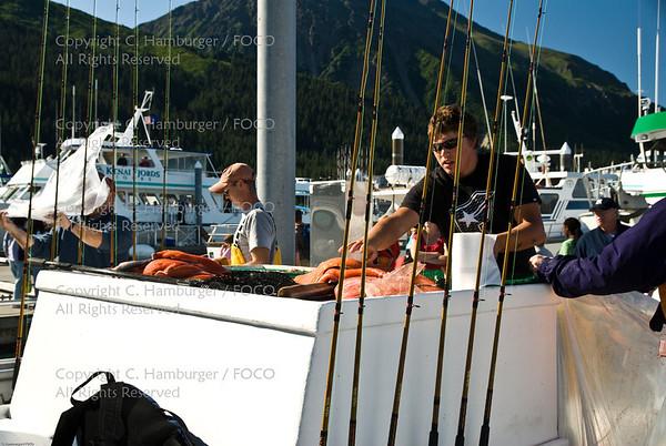 20070807-DSC_2110, Salmon Fishing - Seward