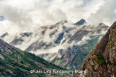 Alaskan Scenery 3