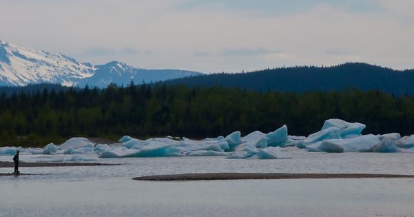 Alaska - Into the Wild