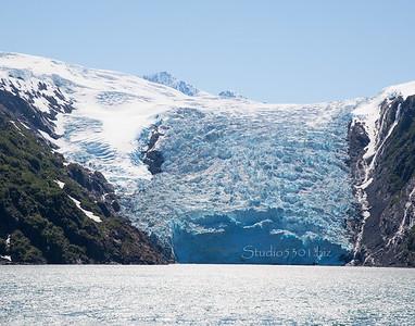 Beloit glacier PrWmSnd 3168