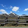 mountain trail148