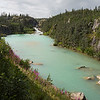 White Pass Alaska